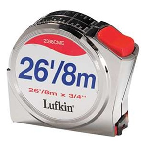 Lufkin 2048CME