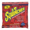 Sqwincher 016047-CH Sports Drink Mix, Cherry