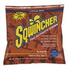 Sqwincher 016045-TE Sports Drink Mix, Tea