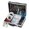 Eclipse 500-027 Network Installers Kit, 18 Pc