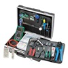 Eclipse 500-020 Network Install Tool Kit, 18 Pc
