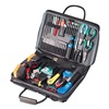 Eclipse 500-043 Communication Maintenance Kit, 47Pc