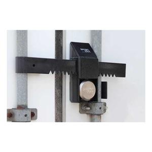 Ranger Lock RDPO-00