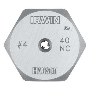 Irwin Hanson 4935023