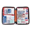 First Aid Only FAO-440 Outdoor Survival Kit