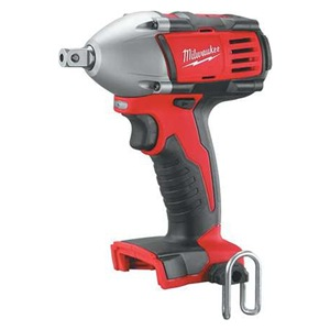 Milwaukee 2652-20