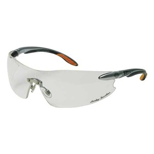 Harley Davidson Safety Eyewear HD803