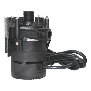 Laing Thermotech E10-NSTNNN1W-19