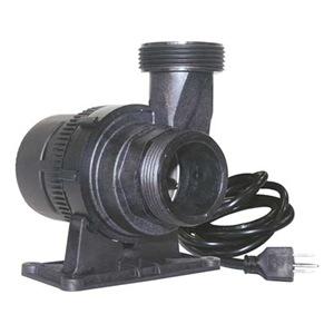 Laing Thermotech E14-NSTNNN2W-10