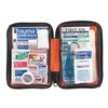 First Aid Only FAO-420 Outdoor Survival Kit