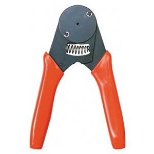 Paladin Tools 1460