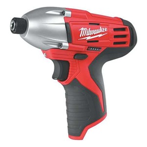 Milwaukee 2450-20