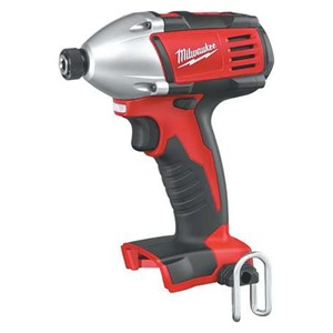 Milwaukee 2650-20