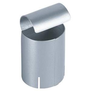 Steinel Sm Reflector Nozzle/HB 1750