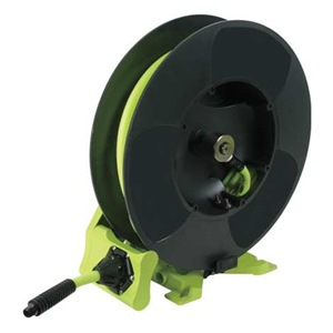 Legacy Hose Reel, Spring, 1/2 In x 50 Ft, 300 PSI at Sears.com