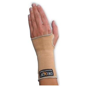 Decade Wrist Support, S, Ambidextrous, Beige at Sears.com
