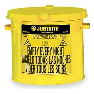 Justrite 09200Y