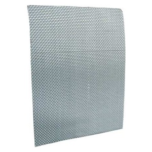 Steinel Steel Mesh 10 pcs for Autobody Welding