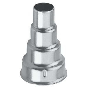 Steinel 14 mm ( 5/8in ) Reducer Tip