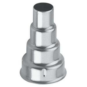 Steinel 14 mm ( 5/8in ) Reducer Tip