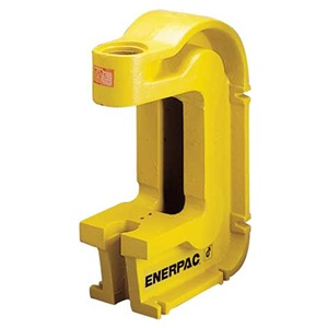 Enerpac A330
