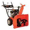 Ariens 920013 Snow Blower, Electric, 22in