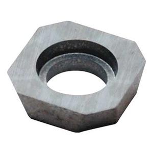 Sandvik Coromant 5322 472-01
