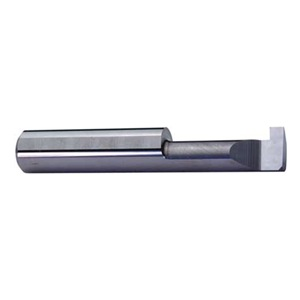 Scientific Cutting Tools Groove Tool, 0.375 In Bore, 1 In Cut at Sears.com