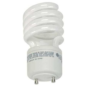 GE Lighting FLE26HT3/2/GU24