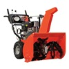 Ariens 921013 Snow Blower, 120V, 30in
