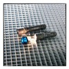 Surefire F04 BeamShaper, For3KFL8, 3KFN1