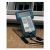 Tsi 9535-A Anemometer, Hot Wire, 0 to 6000 FPM