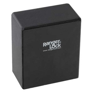 Ranger Lock RGCS-00