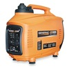 Generac 5791 Inverter Generator, 800W Rated, 850W Surge