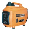Generac 5793 Portable Inverter Generator, 2000W Rated