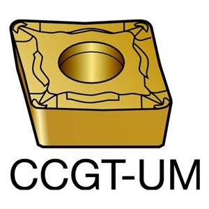 Sandvik Coromant CCGT 2(1.5)1-UM     H13A