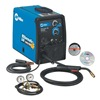 Miller Electric 907335 Millermatic 140 Auto-Set (Machine)