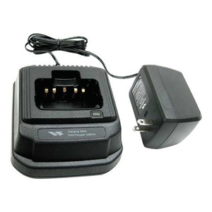 Vertex Standard VAC801B