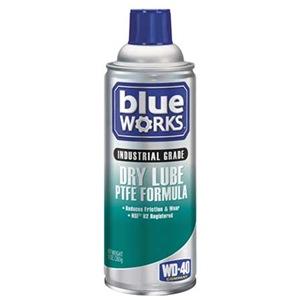 Blue Works 110245
