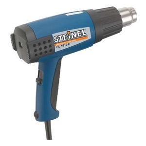 Steinel HL 1910 Variable Temp Heat Gun