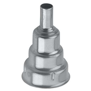 Steinel 9mm (3/8in) Reducer Tip