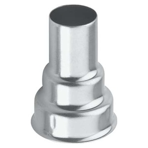 Steinel 20mm (3/4in) Reducer Tip