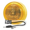 Truck-Lite Co Inc 10250Y Clearance/Marker, Round, LED, Yellow