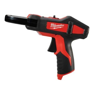 Milwaukee 2238-20NST