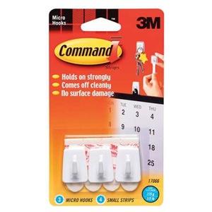 Command 17066