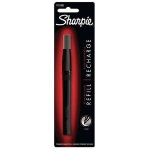 Sharpie 1751000