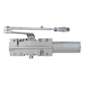 K2 Commercial Hardware QDC 111 689