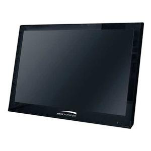 Speco Technologies VM22TSLCD