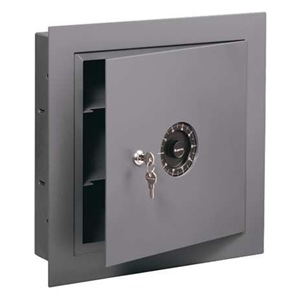 Sentry Safe 7150