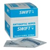 Swift 150910 Antiseptic Towelettes, PK 20